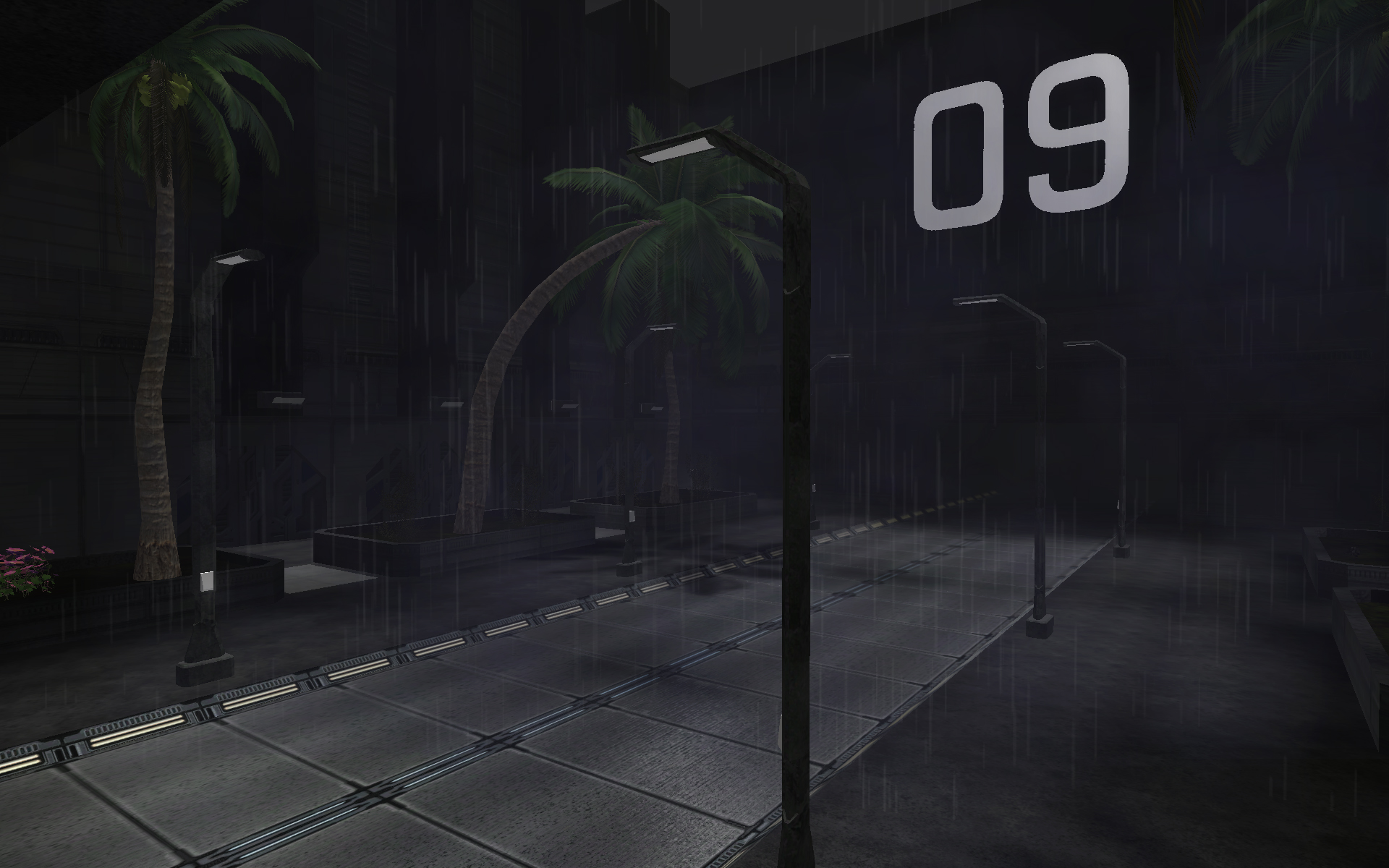 Halo Custom Edition